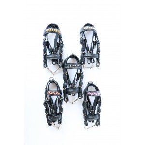 1105 HB Mini Hoofdstellen