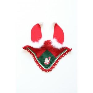 1399 HB kerst oornet Santa Claus
