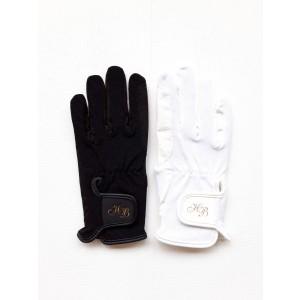 1714 HB Washable Gloves