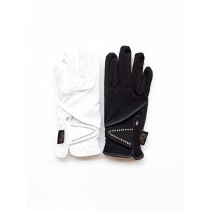 1729 HB Lederen Amara handschoenen