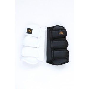 206  HB Comfort beenbeschermers voorbeen