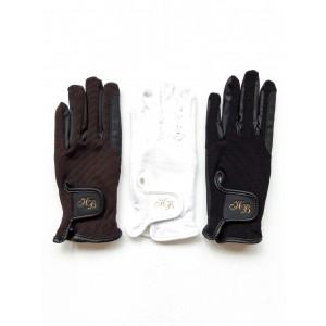 1713 HB Synthetische Handschoenen