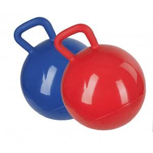 868 HB speelbal