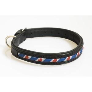 1112 HB Hondenhalsband 'Friesch'