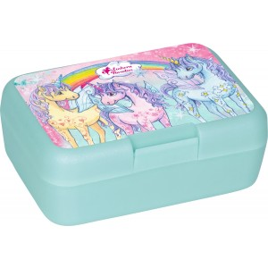 P-65 Lunchbox Unicorn